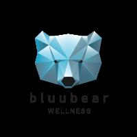 bluubear-logo