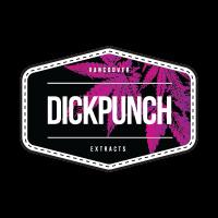 dickpunch-logo